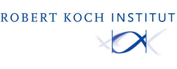 Robert Koch Institut