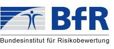 BfR - Bundesamt für Risikobewertung