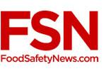 FSN - Food Safety News