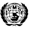 ICMSF